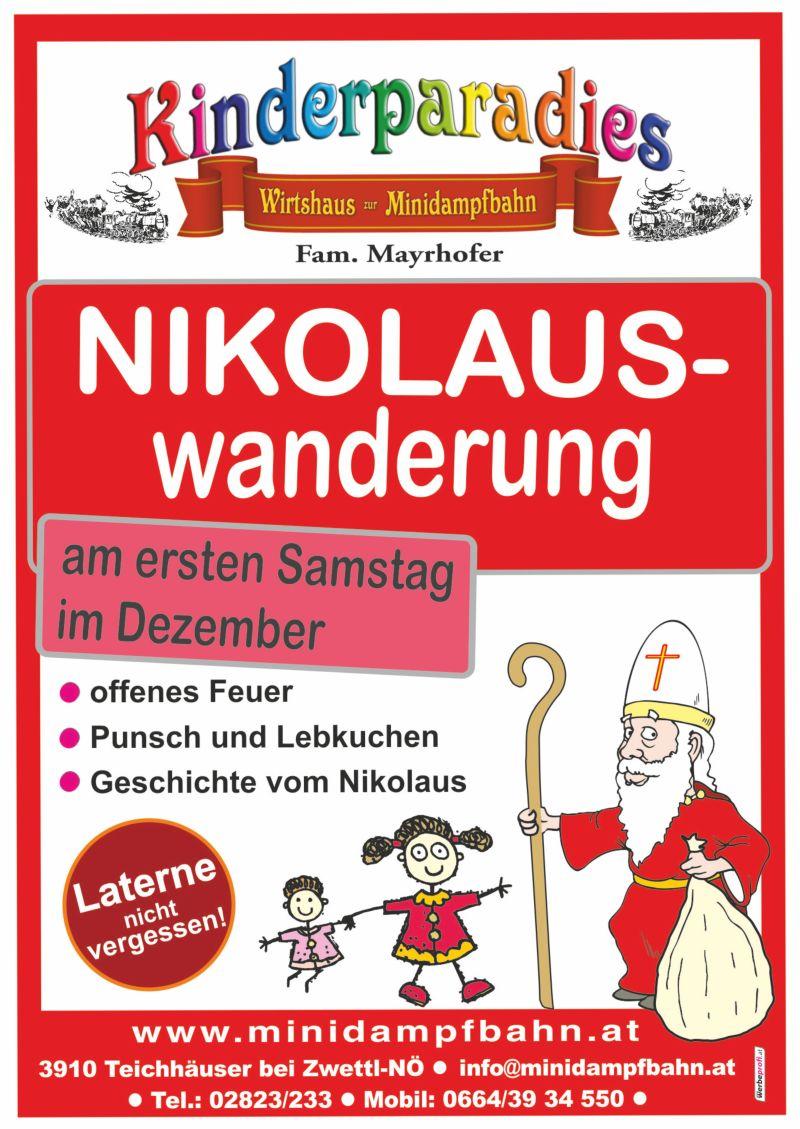 Niederösterreichische Wirtshauskultur